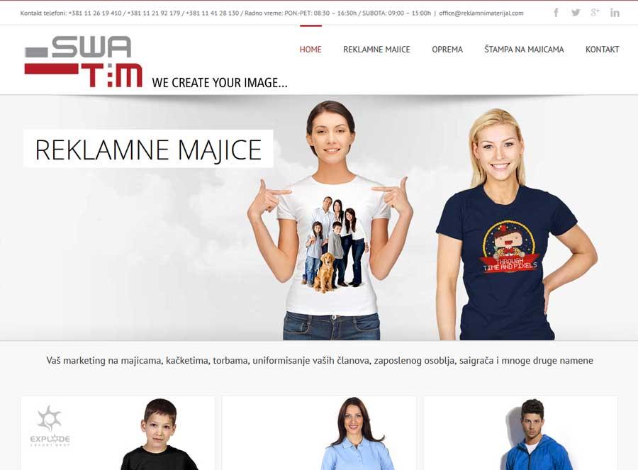 reklamne-majice