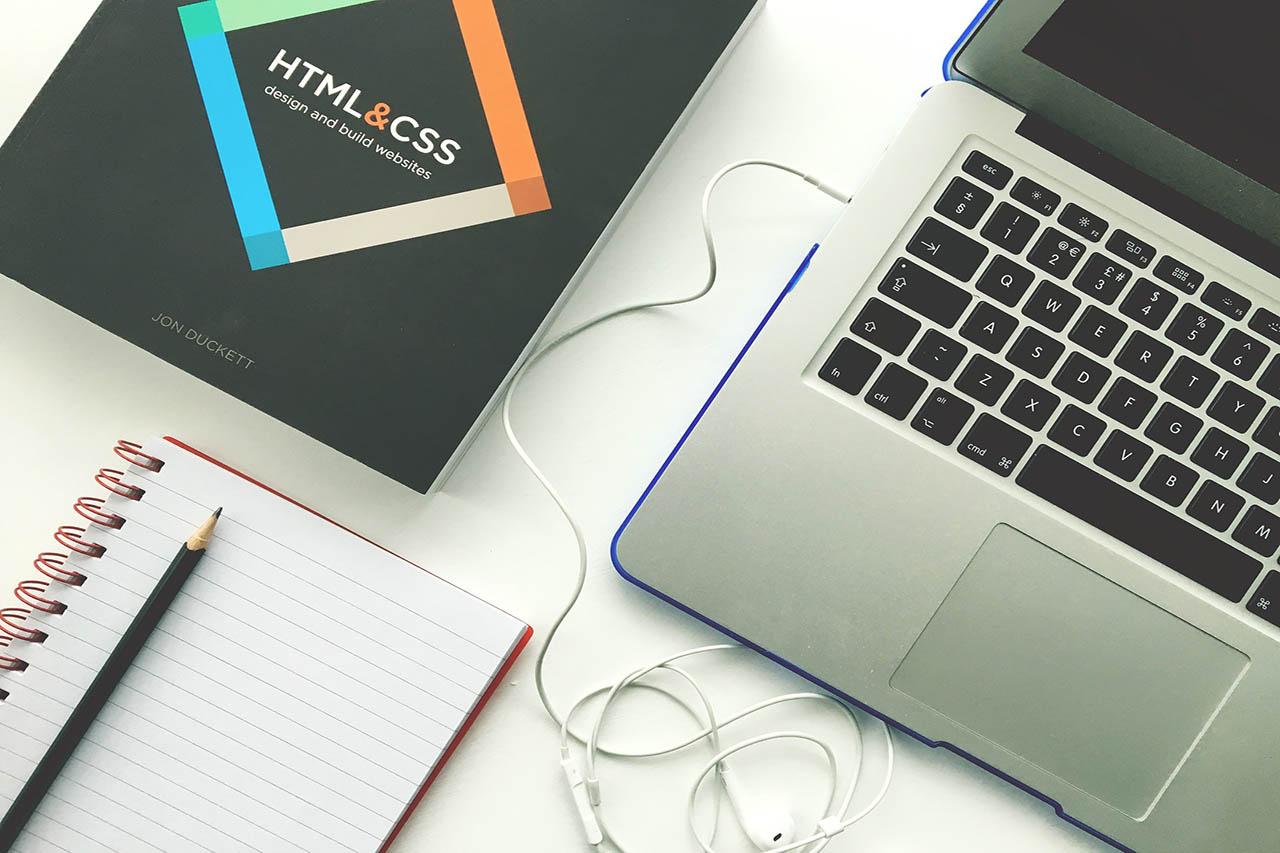 Web sajtovi za male i srednje preduzetnike
