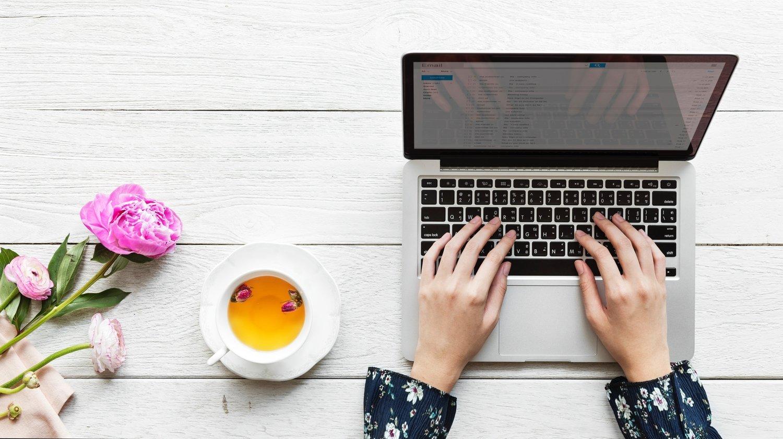 Ko su Influenceri na društvenim mrežama?
